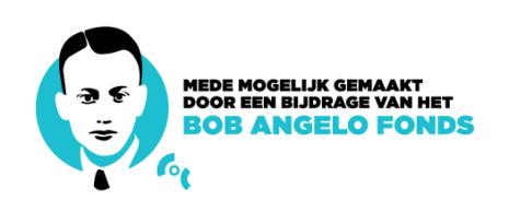Bob Angelo Fonds