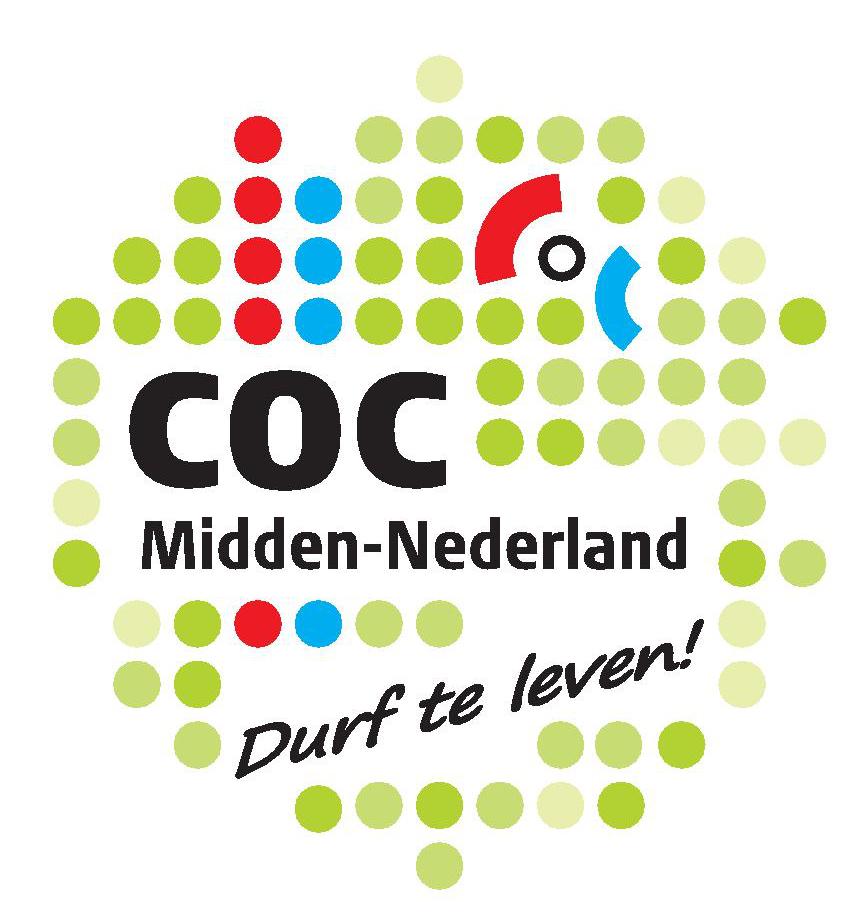 COC Midden-Nederland