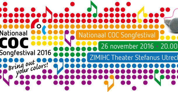 cocmn-001-omslagafbeelding-facebook-coc-songfestival-2016