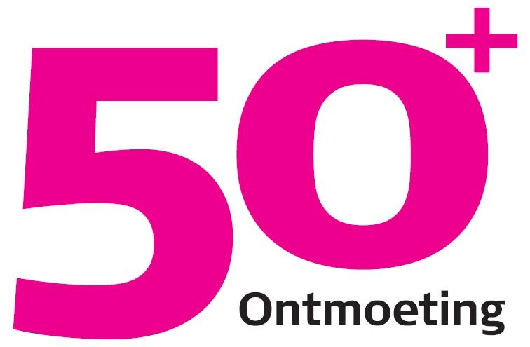 50+ Midden-Nederland