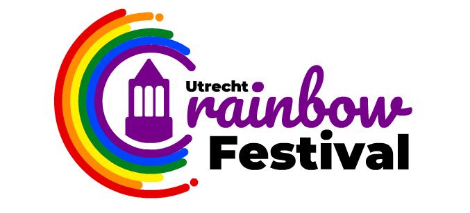 Utrecht Rainbow Festival