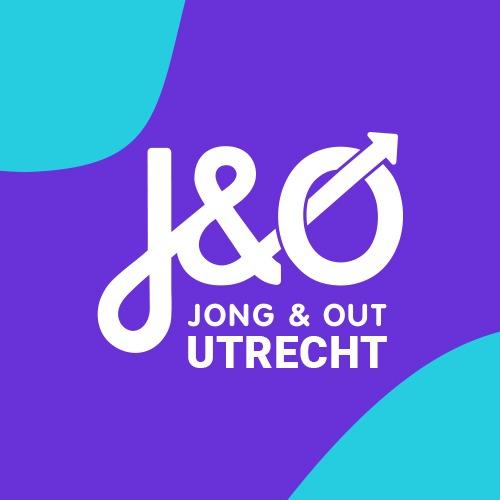 jo logo 2020 bij COC Midden-Nederland