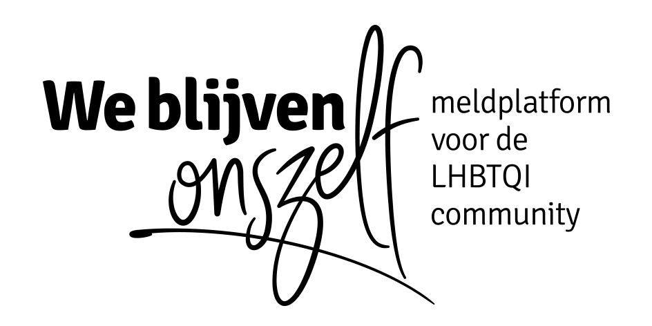 weblijvenonszelf bij COC Midden-Nederland