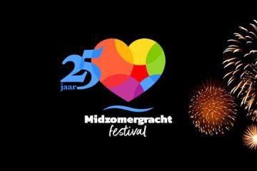 25jaarmidzgomergraht bij COC Midden-Nederland