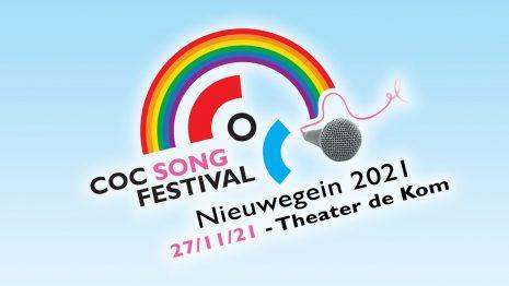 COCSF2021 Logo bij COC Midden-Nederland