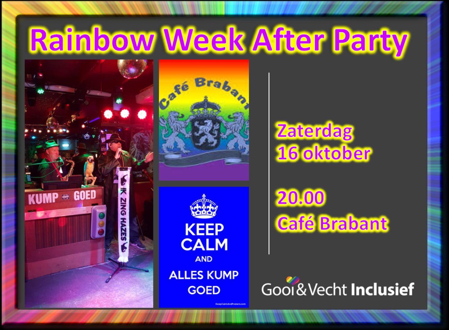 IMG 20210922 WA0031 bij COC Midden-Nederland