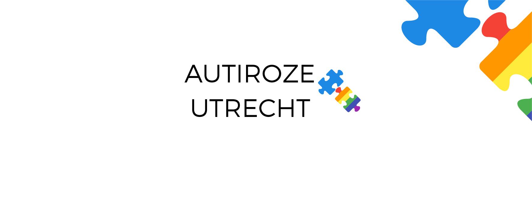 Autiroze Utrecht 01 bij COC Midden-Nederland