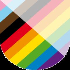 cropped cropped Beeldmerk Queer U Stories bij COC Midden-Nederland